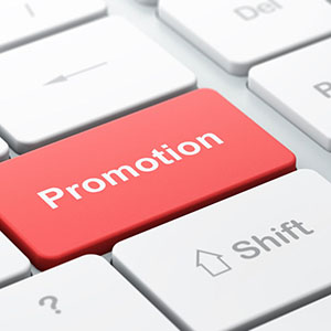 The role of POS in the promotion mix